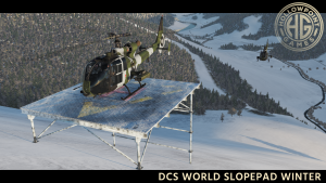 HPG_SlopepadWinter